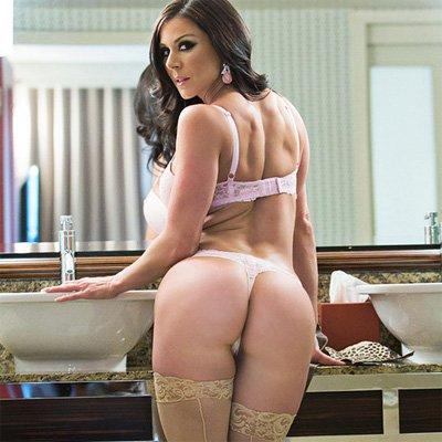 hot ass porn star Jan 2015  Porn Stars With The Best Ass Pics.