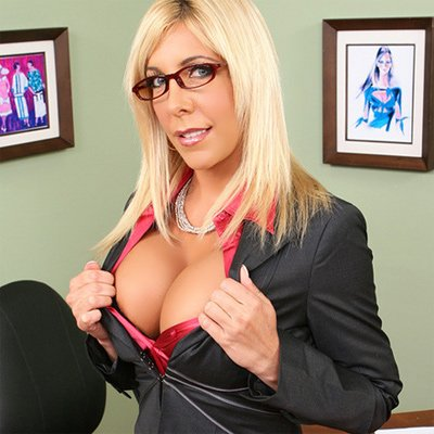 misty vonage milf pornstar