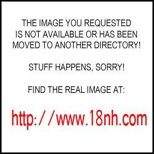 video porno amateur de Jynx Maze